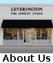 About The Jewelers At Leverington Fine Jewelry Studio On Lovers Lane In Dallas Texas 75225